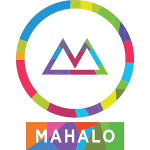 Mahalo Media Group