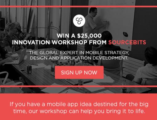 SourceBits Case Study