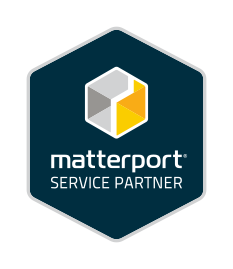 Matterport Service Partner. Mahalo Media Group. Virtual Tours.